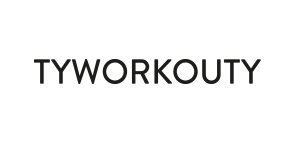 Tyworkouty